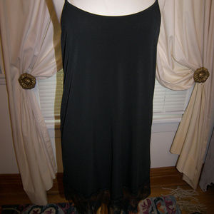 Anthropologie Hotel Particulier Aphrodite NWT $345